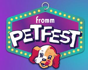 Fromm Pet Fest