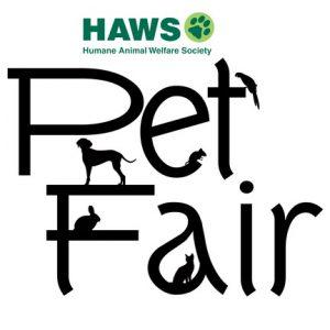 HAWS PetFair